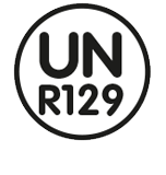 Norme UN R129