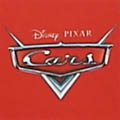 Disney First - Cars