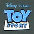 Disney First - Toy Story
