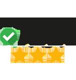Recommandé ADAC 3 étoiles