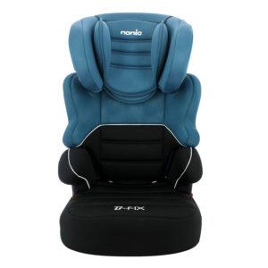 befix-luxe-bleu