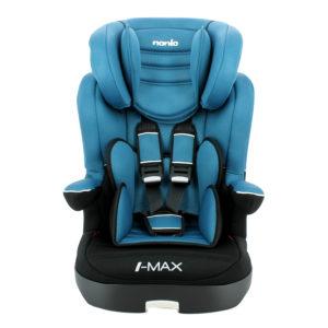imax-bleu