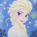 Disney First - Frozen