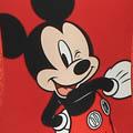 Disney Luxe - Mickey