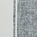 Linea Gris