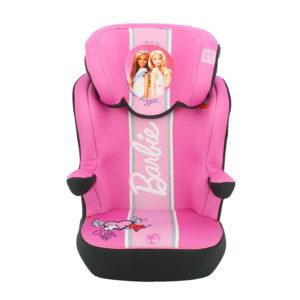 rway-barbie