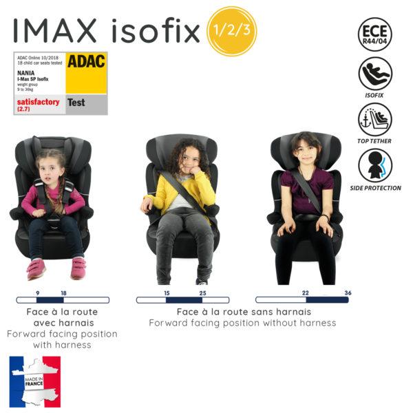 imax-isofix-evolution