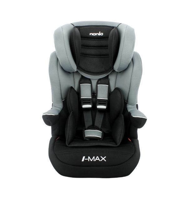 imax-iso-luxe-gris-1