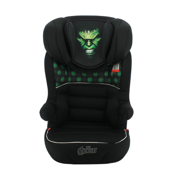 rway-hulk