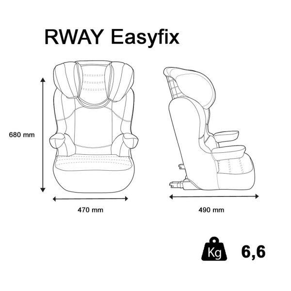 rway-easy-dimensions