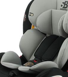 seaty-confort