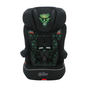 imax-iso-hulk