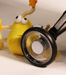 orla-roues-plexi