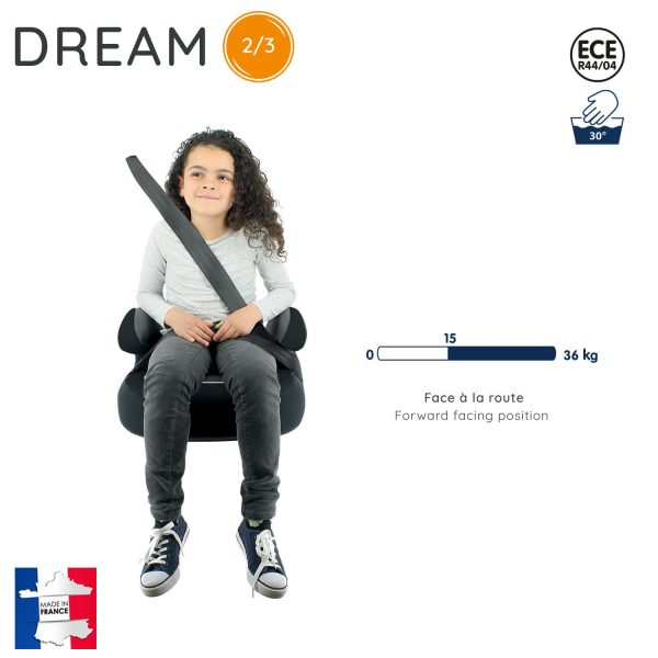 dream-enfant