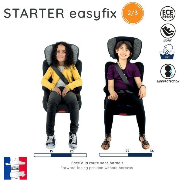 starter-easy-utilisation