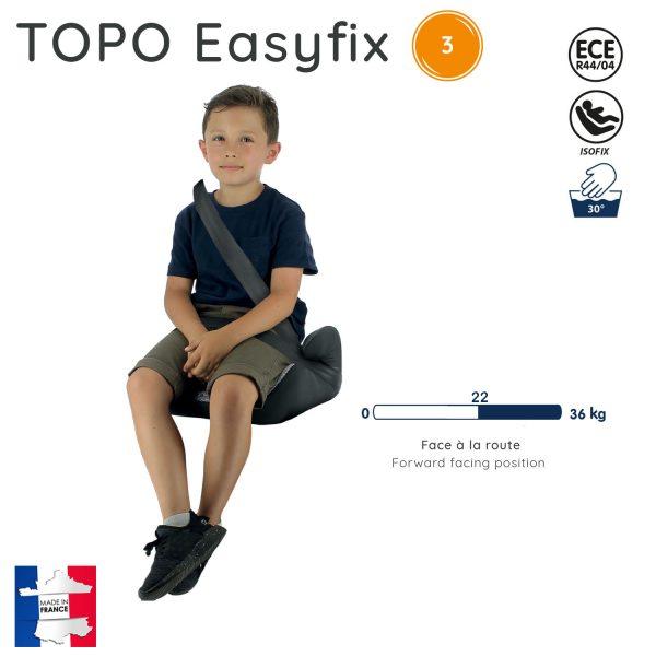 topo-easy-enfant