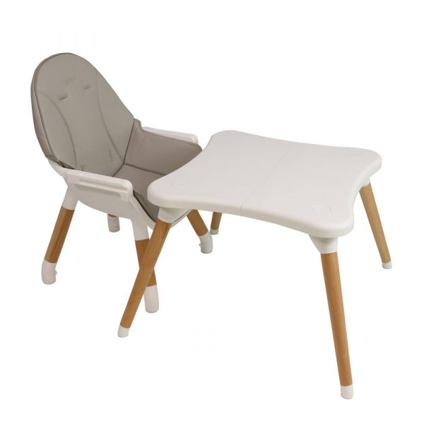 chaise-eva-gris-basse