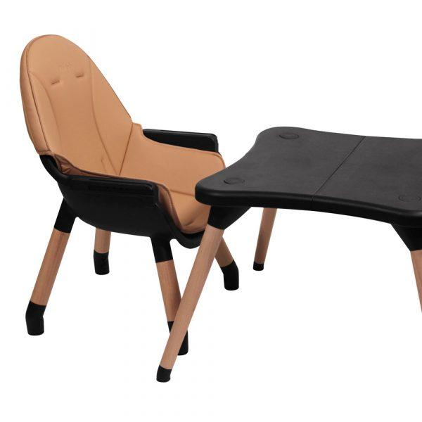 eva-chaise-basse