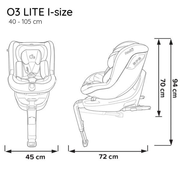 o3-lite-dimensions