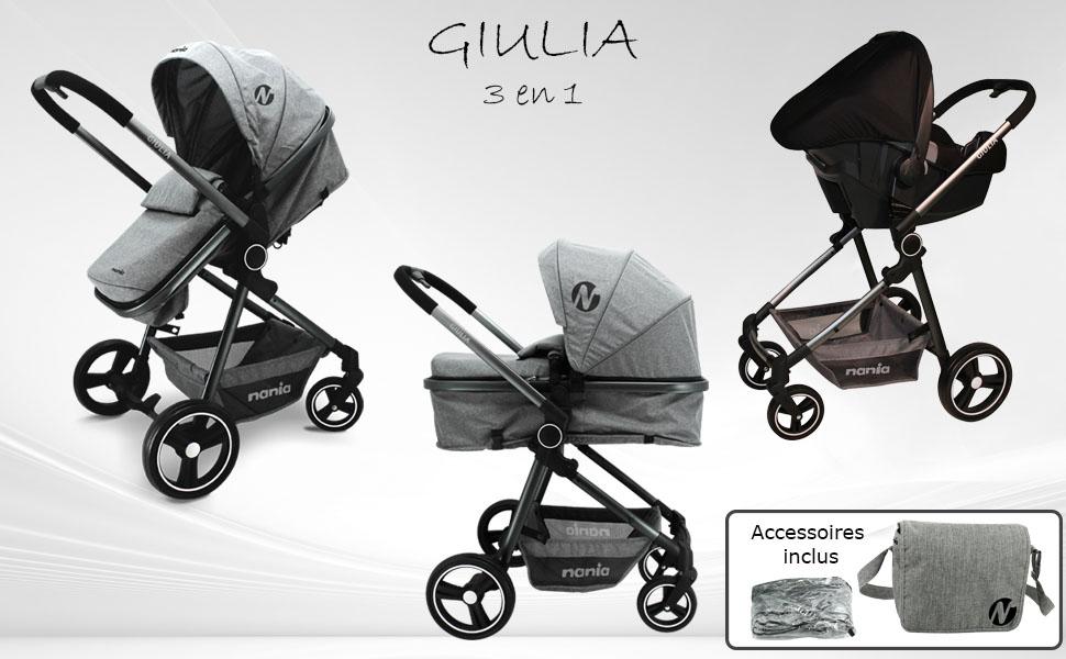 presentation-giulia