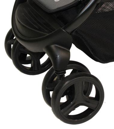 polo-roues