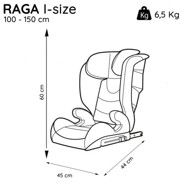 raga-dimensions