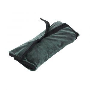 coussin-ceinture-accueil