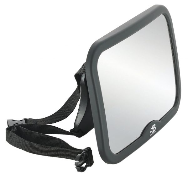 miroir-retroviseur