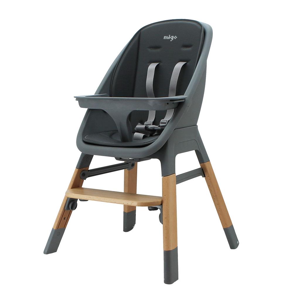 mady-petite-chaise