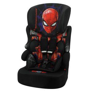 beline-spiderman