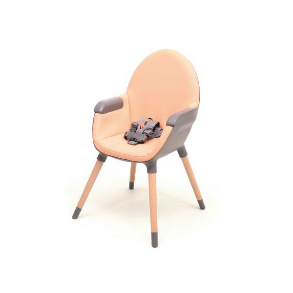 chaise enfant peche