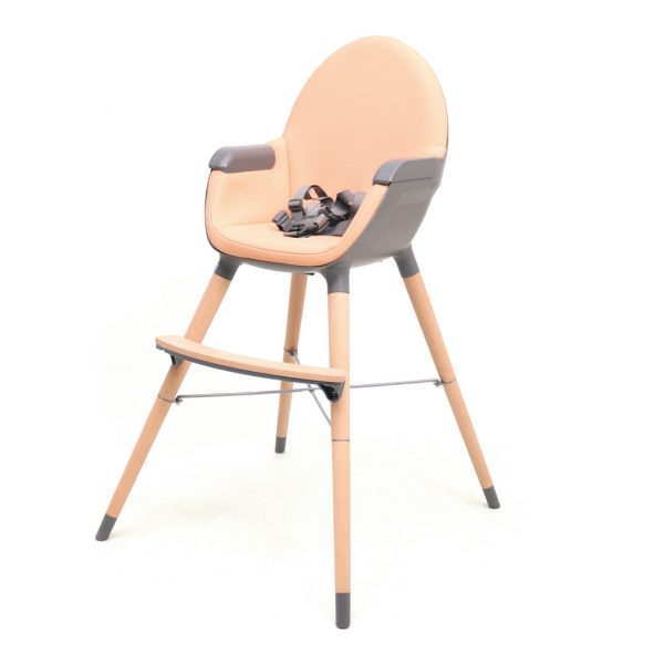 chaise haute peche