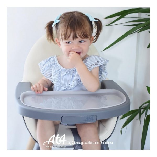 chaise enfant at4