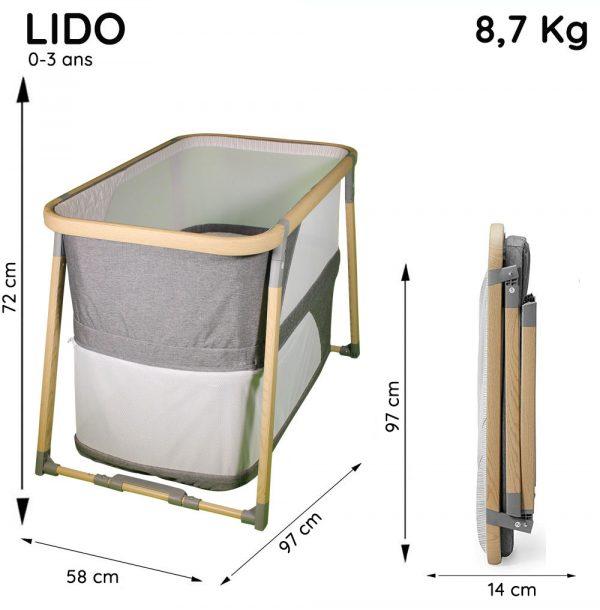 dimensions-lido