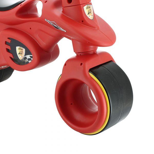 draisienne-roues