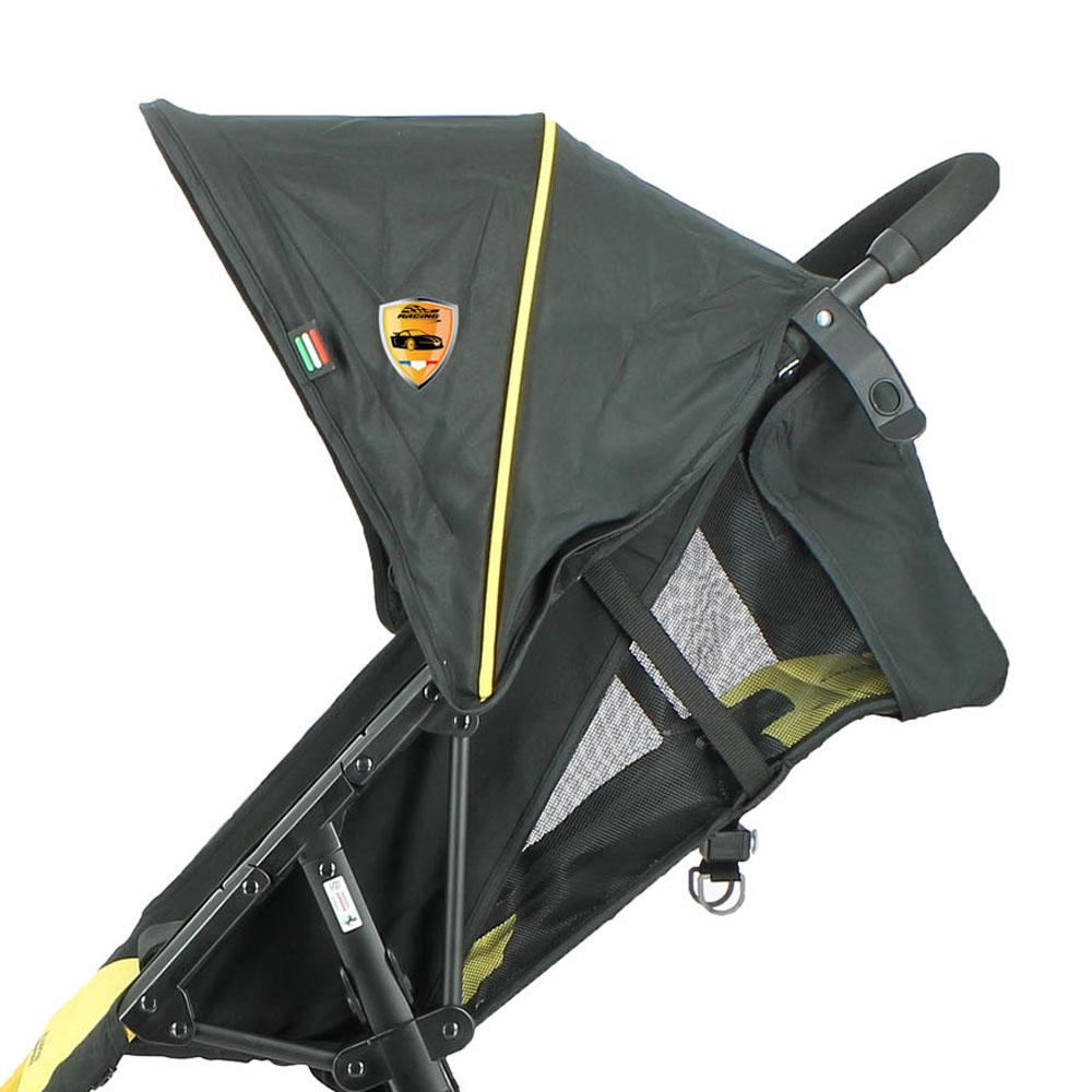 f11-canopy