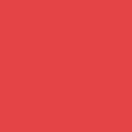 Racing Rouge