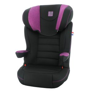rway-easy-violet