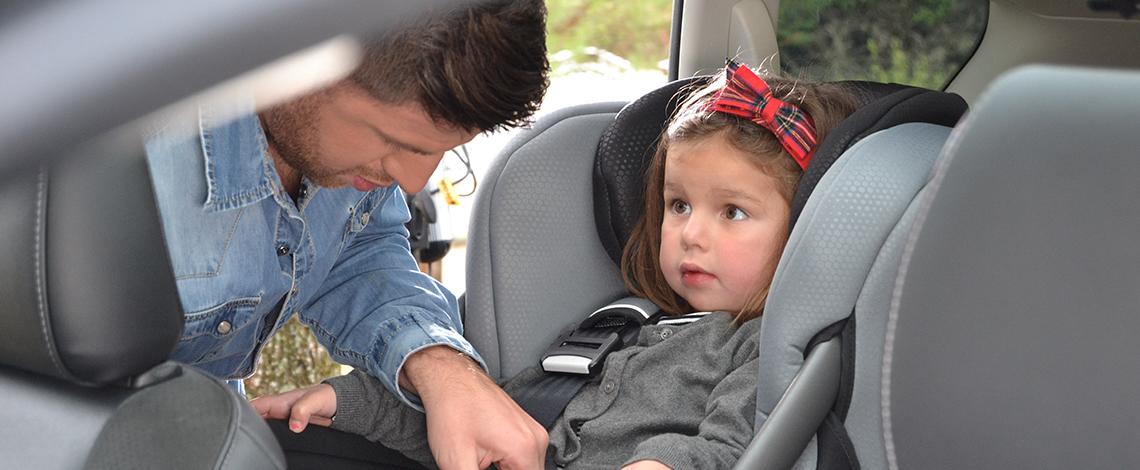 siege auto accessoire bébé