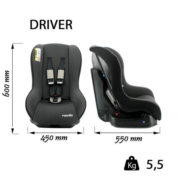 driver-dimensions