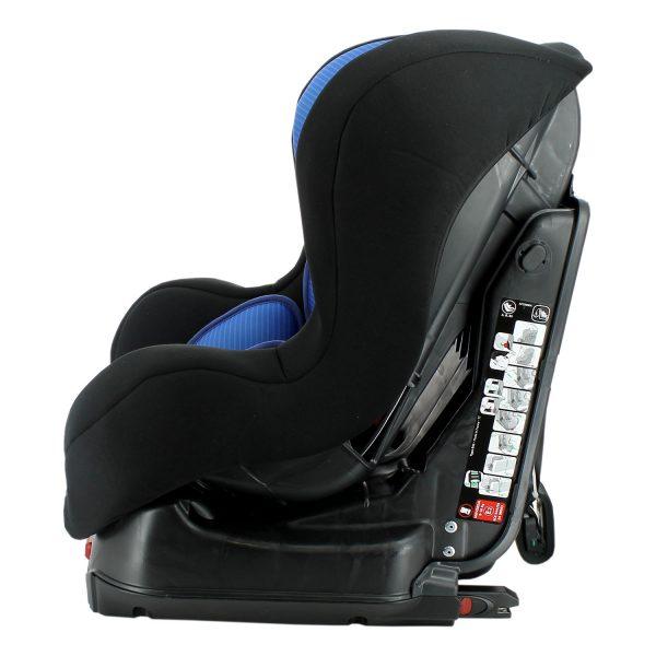 cosmo-tech-bleu1