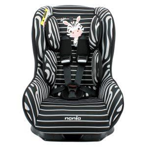 driver-zebre1