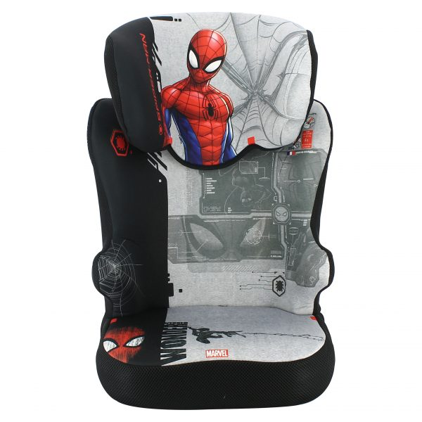 starter-spiderman1