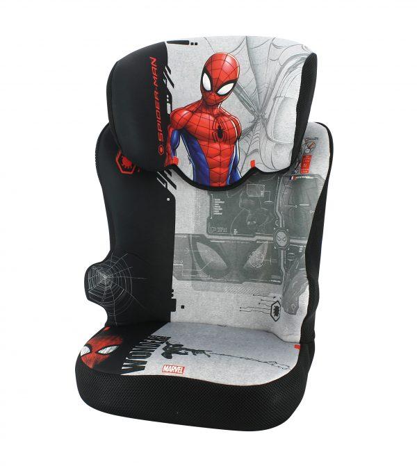 starter-spiderman