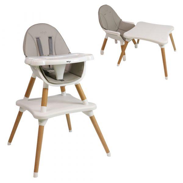 chaise-eva-accueil-gris