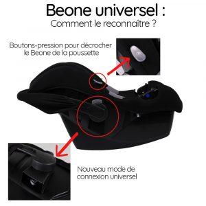 beone-universel