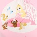 Disney baby Princess beauty